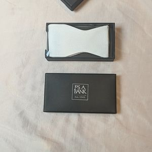 Jos. A. Bank Set of Two Bowties